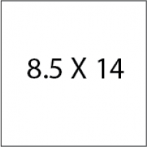 Letterhead 8.5X14