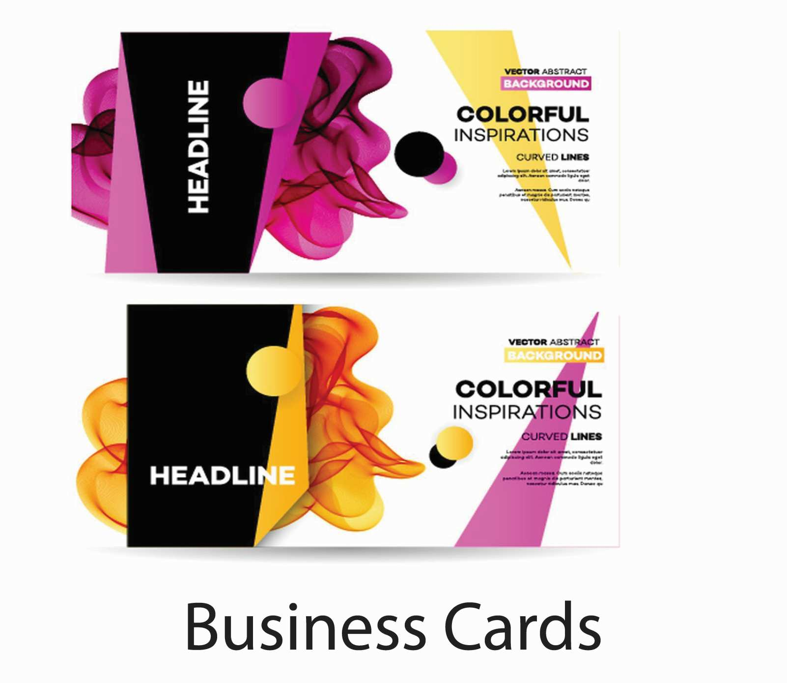 Washington dc printing served cheap prices quality printing washington dc business cards washington dc brochure printing reheart Gallery