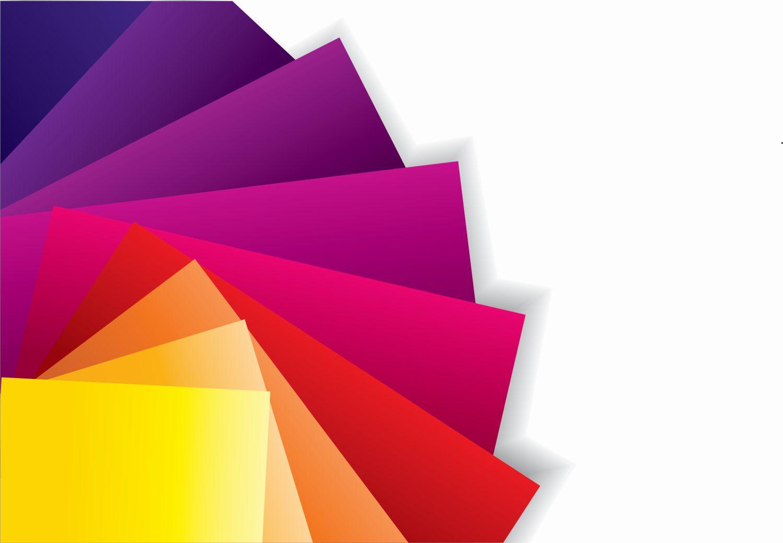 Color Copies